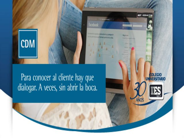 COMUNICACI�N DIGITAL Y MULTIMEDIAL