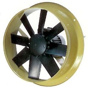 Ventilador Gatti Serie Ra-rb-rg-rh 20- Agroads