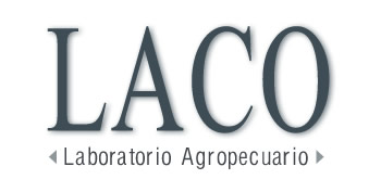 Laco Laboratorio Agropecuario