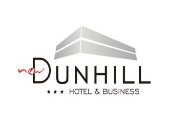 Hotel Dunhill