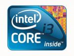 Procesador Intel® Core�
