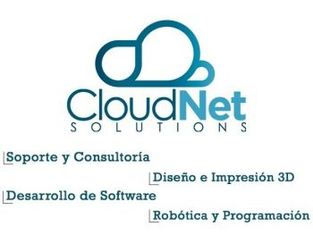 Cloudnet Solutions